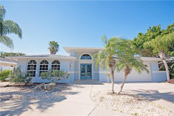 Photo of 11220 7th Street E, TREASURE ISLAND, FL 33706 (MLS # U8005021)