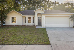 Photo for 977 Cascades Park Trail, DELAND, FL 32720 (MLS # U8005052)