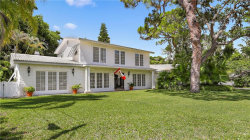 Photo of 1427 Serpentine Drive S, ST PETERSBURG, FL 33705 (MLS # U8005096)