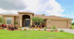 Photo of 2149 Flameflower Court, TRINITY, FL 34655 (MLS # U8005120)