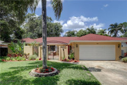 Photo of 1969 Arvis Circle W, CLEARWATER, FL 33764 (MLS # U8005135)