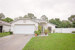 Photo of 1434 Watermill Circle, TARPON SPRINGS, FL 34689 (MLS # U8005157)