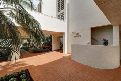 Photo of 7897 Sailboat Key Boulevard S, Unit 108, SOUTH PASADENA, FL 33707 (MLS # U8005368)
