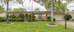 Photo of 1776 Hitching Post Lane, DUNEDIN, FL 34698 (MLS # U8005373)