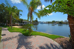 Photo of 6802 Sea Gull Drive S, ST PETERSBURG, FL 33707 (MLS # U8005517)
