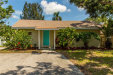 Photo of 1771 Ezelle Avenue, LARGO, FL 33770 (MLS # U8005531)