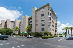 Photo of 9359 Blind Pass Road, Unit 405, ST PETE BEACH, FL 33706 (MLS # U8005551)