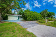 Photo of 1628 S Highland Avenue, CLEARWATER, FL 33756 (MLS # U8005560)