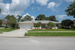 Photo of 3171 Hyde Park Drive, CLEARWATER, FL 33761 (MLS # U8005601)
