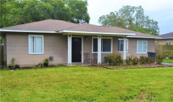 Photo of 1529 Young Avenue, CLEARWATER, FL 33756 (MLS # U8005704)