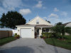 Photo of 8505 Hawbuck Street, TRINITY, FL 34655 (MLS # U8005739)