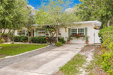 Photo of 1343 S Hillcrest Avenue, CLEARWATER, FL 33756 (MLS # U8005803)