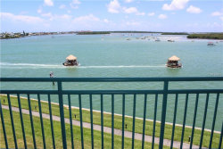 Photo of 1 Key Capri, Unit 311E, TREASURE ISLAND, FL 33706 (MLS # U8005964)