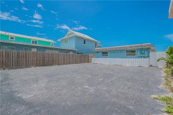 Photo of 17836 Lee Avenue, REDINGTON SHORES, FL 33708 (MLS # U8006053)
