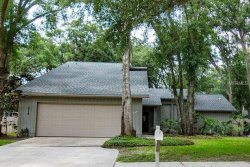 Photo of 3018 Tall Pine Drive, SAFETY HARBOR, FL 34695 (MLS # U8006138)