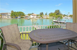 Photo of 12418 Capri Circle N, TREASURE ISLAND, FL 33706 (MLS # U8006882)