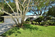 Photo of 2689 Augusta Drive N, CLEARWATER, FL 33761 (MLS # U8006914)