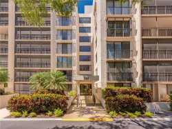 Photo of 220 Belleview Boulevard, Unit 702, BELLEAIR, FL 33756 (MLS # U8007001)