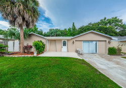 Photo of 160 Suncrest Drive, SAFETY HARBOR, FL 34695 (MLS # U8007076)