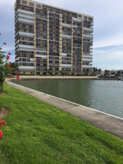 Photo of 7300 Sun Island Drive S, Unit 1103, SOUTH PASADENA, FL 33707 (MLS # U8007203)