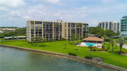 Photo of 100 Oakmont Lane, Unit 211-212, BELLEAIR, FL 33756 (MLS # U8007520)