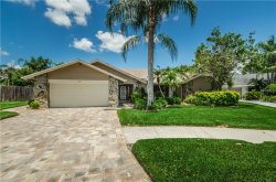 Photo of 1001 Chatham Court, SAFETY HARBOR, FL 34695 (MLS # U8007922)