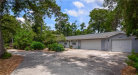 Photo of 6525 62nd Avenue N, PINELLAS PARK, FL 33781 (MLS # U8007977)