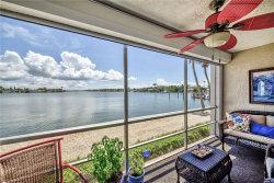 Photo of 6111 2nd Street E, Unit 9, ST PETE BEACH, FL 33706 (MLS # U8007980)