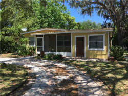 Photo of 110 12th Avenue N, SAFETY HARBOR, FL 34695 (MLS # U8008129)