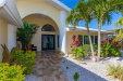 Photo of 223 Palm Island Sw, CLEARWATER BEACH, FL 33767 (MLS # U8008150)
