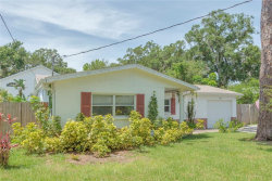 Photo of 460 4th Street S, SAFETY HARBOR, FL 34695 (MLS # U8008152)