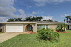 Photo of 1949 Arvis Circle E, CLEARWATER, FL 33764 (MLS # U8008365)