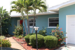 Photo of 111 23rd Street, BELLEAIR BEACH, FL 33786 (MLS # U8008394)