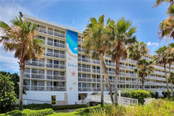 Photo of 5500 Gulf Boulevard, Unit 3235, ST PETE BEACH, FL 33706 (MLS # U8008752)