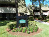 Photo of 36750 Us Highway 19 N, Unit 03107, PALM HARBOR, FL 34684 (MLS # U8008921)