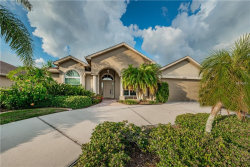 Photo of 1838 Winsloe Drive, TRINITY, FL 34655 (MLS # U8009225)