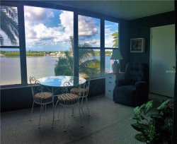 Photo of 1847 Shore Drive S, Unit 405, SOUTH PASADENA, FL 33707 (MLS # U8009588)