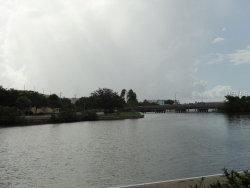 Photo of 7425 Bay Island Drive S, Unit 106, SOUTH PASADENA, FL 33707 (MLS # U8009706)