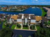 Photo of 2775 Kipps Colony Drive S, Unit 104, GULFPORT, FL 33707 (MLS # U8009759)