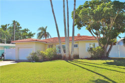 Photo of 16110 5th Street East, REDINGTON BEACH, FL 33708 (MLS # U8009841)