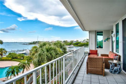 Photo of 1 Seaside Lane, Unit 202, BELLEAIR, FL 33756 (MLS # U8009917)