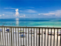 Photo of 18650 Gulf Boulevard, Unit 410, INDIAN SHORES, FL 33785 (MLS # U8010041)