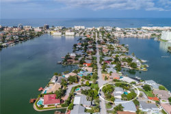 Photo of 701 59th Avenue, ST PETE BEACH, FL 33706 (MLS # U8010052)