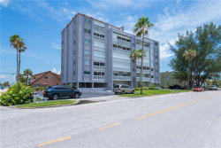 Photo of 403 Gulf Way, Unit 204, ST PETE BEACH, FL 33706 (MLS # U8010090)