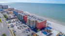 Photo of 17140 Gulf Boulevard, Unit 110, NORTH REDINGTON BEACH, FL 33708 (MLS # U8010092)