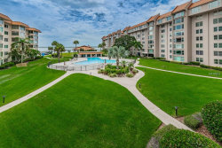 Photo of 622 Edgewater Drive, Unit 325, DUNEDIN, FL 34698 (MLS # U8010195)