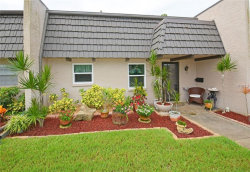 Photo of 404 Cordova Green, Unit 404, SEMINOLE, FL 33777 (MLS # U8010245)