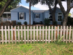 Photo of 3046 Dupont Street S, GULFPORT, FL 33707 (MLS # U8010258)