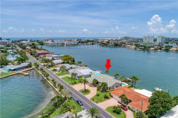 Photo of 409 55th Avenue, ST PETE BEACH, FL 33706 (MLS # U8010337)