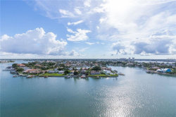 Photo of 9415 Blind Pass Road, Unit 1203, ST PETE BEACH, FL 33706 (MLS # U8010403)